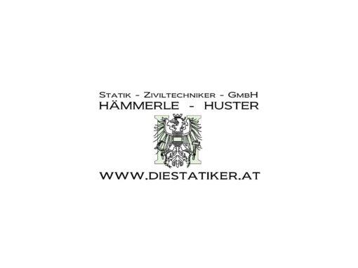Partner_Hämmerle-Huster