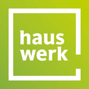 Hauswerk Baumanufaktur