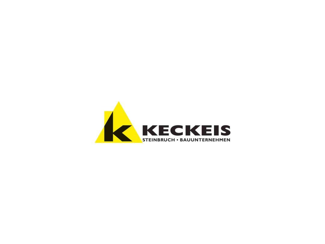 Partner_Keckeis