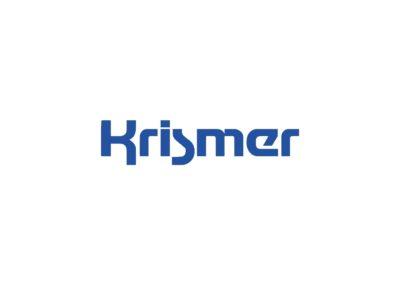 Partner_Krismer