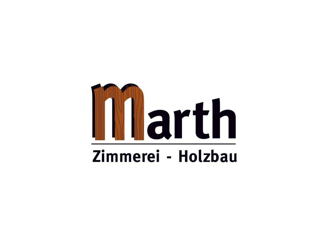 Partner_Marh