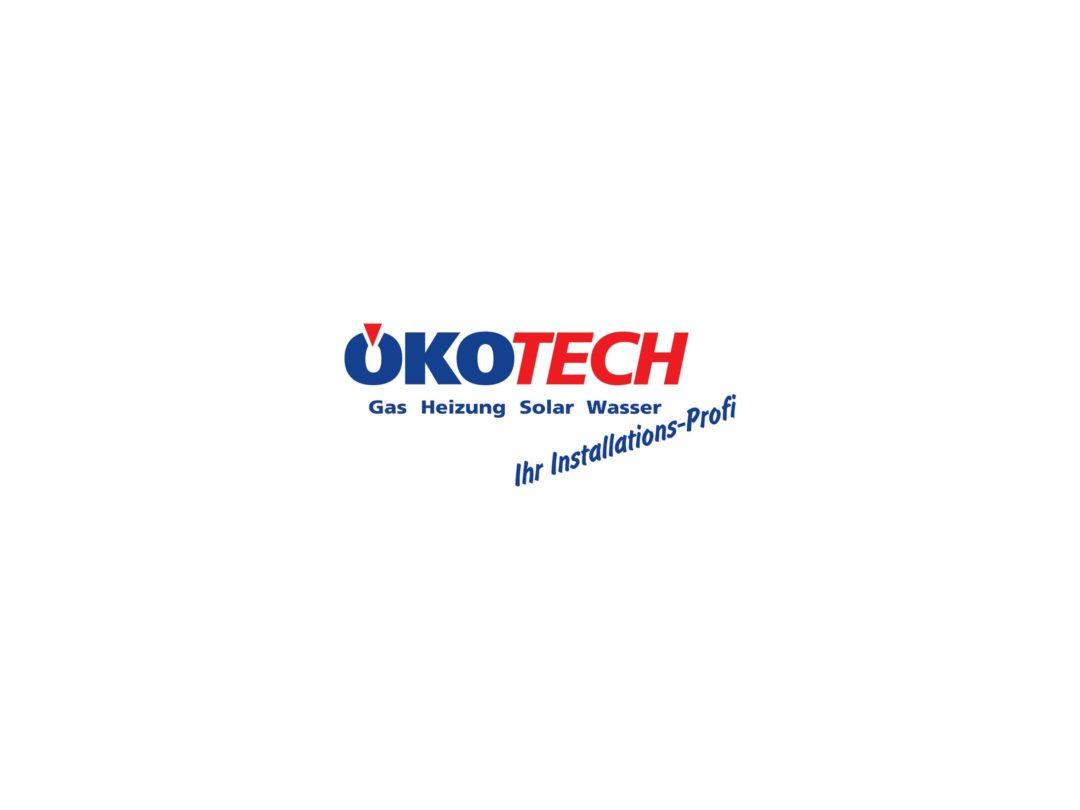 Oekotech