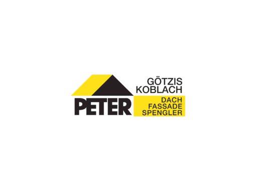 Spenglerei Peter