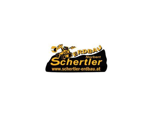 Erdbau Norbert Schertler
