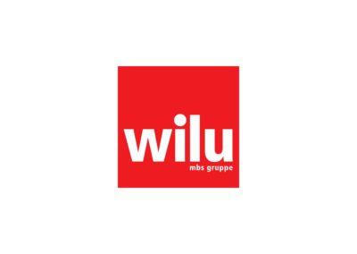 Wilu mbs Gruppe