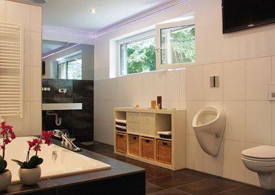 Hauswerk – Haus Familie P. in Hohenems #19
