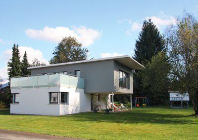 Hauswerk - Haus Familie D in Feldkirch #2