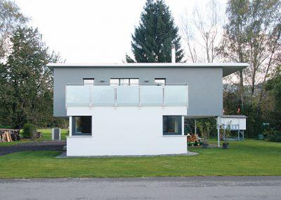 Hauswerk - Haus Familie D in Feldkirch #4