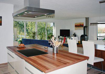 Hauswerk - Haus Familie D in Feldkirch #6