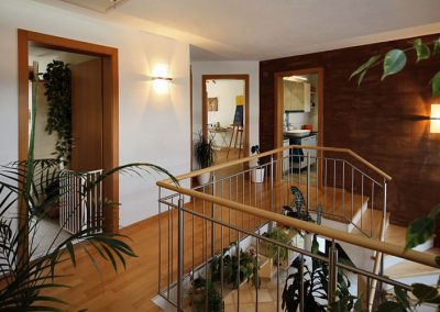 Hauswerk - Haus Familie G in Feldkirch #10