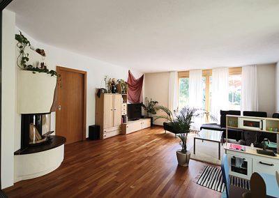 Hauswerk - Haus Familie G in Feldkirch #12