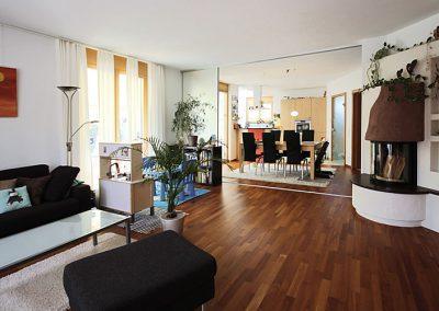 Hauswerk - Haus Familie G in Feldkirch #13