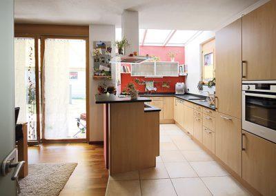 Hauswerk - Haus Familie G in Feldkirch #17