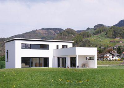 Hauswerk - Haus Familie M. in Weiler #02