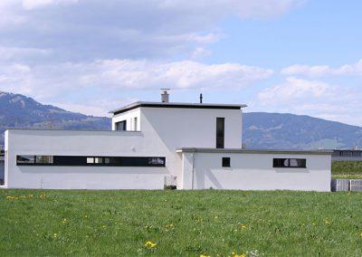 Hauswerk - Haus Familie M. in Weiler #03