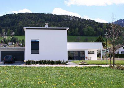 Hauswerk - Haus Familie M. in Weiler #04
