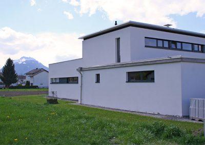 Hauswerk - Haus Familie M. in Weiler #05