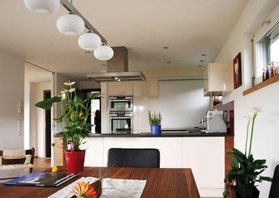 Hauswerk - Haus Familie M. in Weiler #10