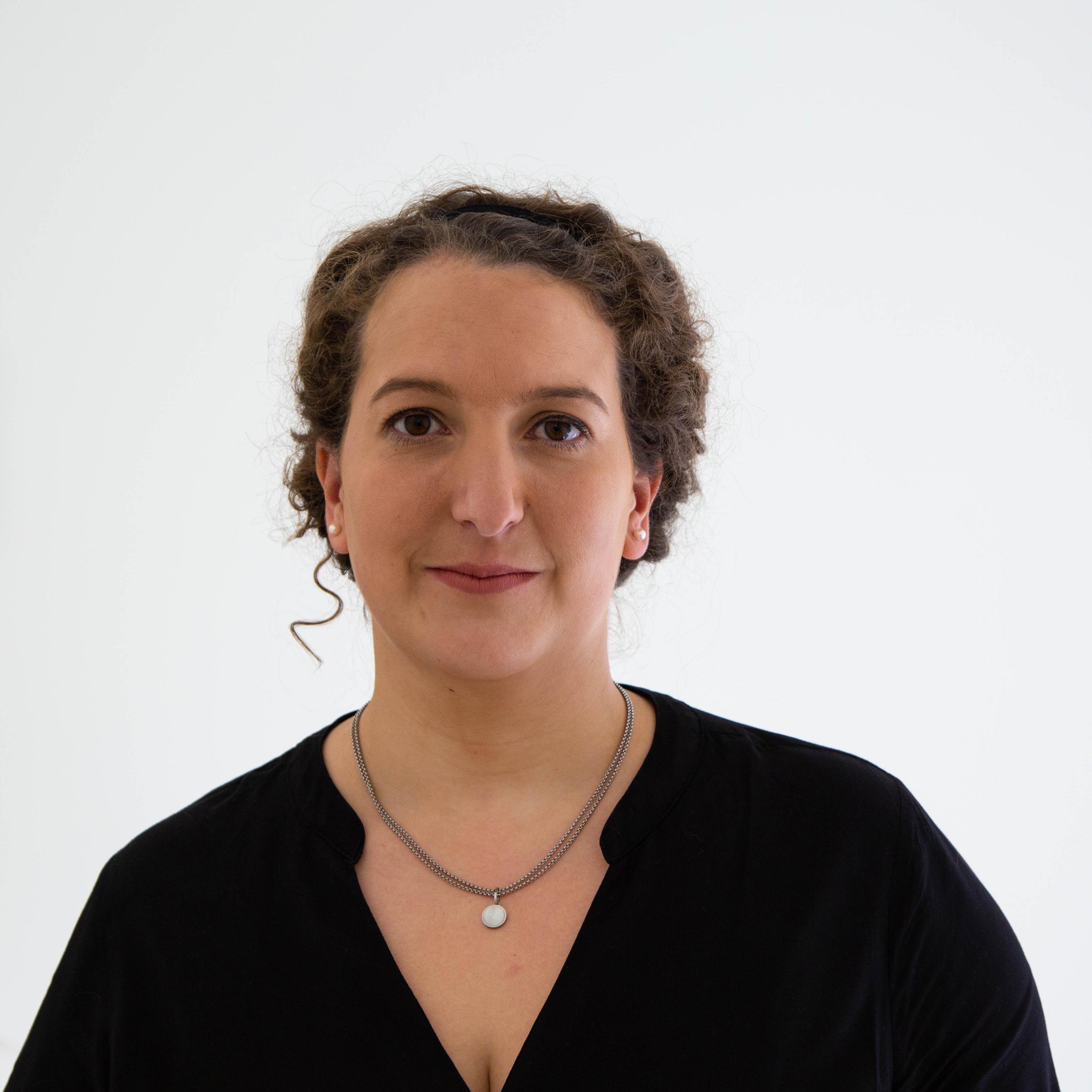 Sarina Forer