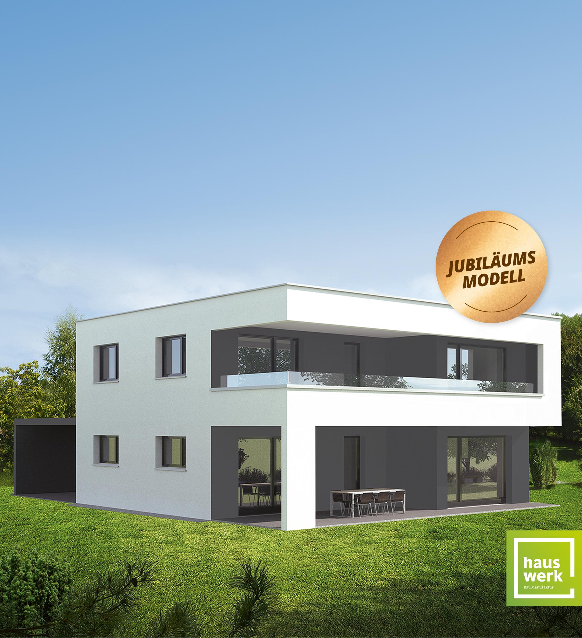 Jubilaeumsmodell_Hauswerk_500Hauser_2000x2191