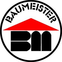 Baumeister_Baulogo
