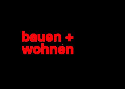 logo-messe-salzburg-bauen-und-wohnen-messeuebersicht