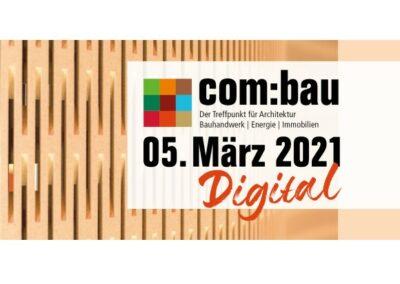 CB21_digital_website_1600x800px 2