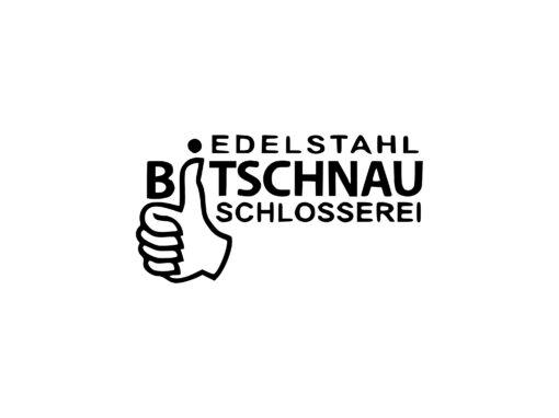Edelstahl Bitschnau