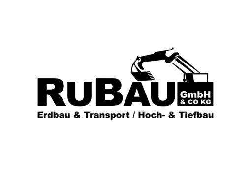 RuBau