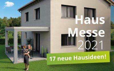 HausMesse 2021